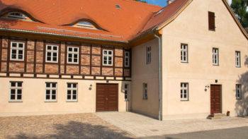 Permalink zu:Museumsdorf – Kultursommer 2019
